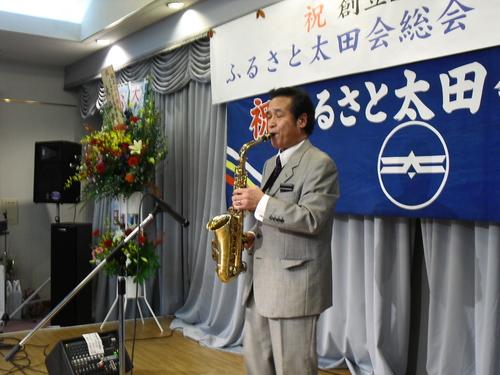 201210211 (4).JPG