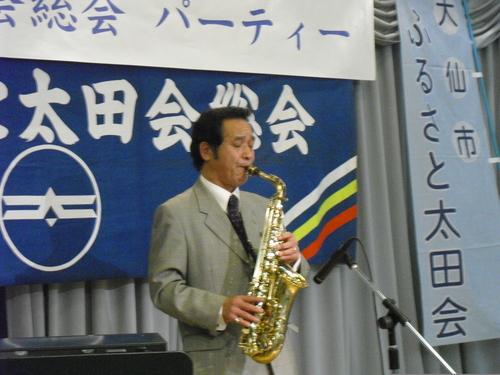 2012102120.JPG