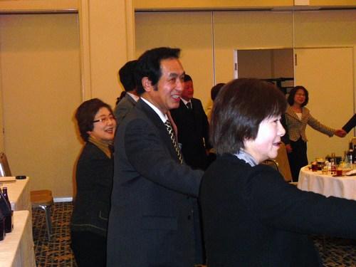 201212511.JPG