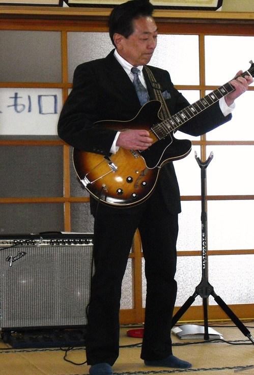 20122201 (5).JPG