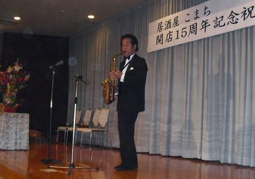 201251320 (6).JPG