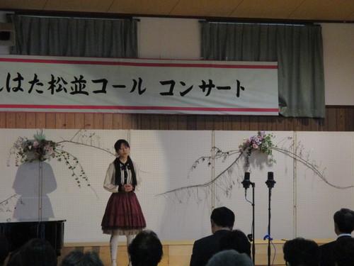 201411201 (4).JPG