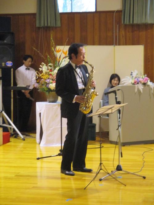 2014112020 (3).JPG