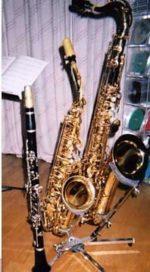 飯塚雅幸の「楽器カラオケ・マイナスワン」「ベスト550曲(全楽譜付き)」を整理しました。