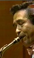飯塚雅幸が「東京銀座ヤマハホール」で2003年出演した想いでです。