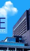 飯塚雅幸が秋田市駅東口「アルブェXmasフェスタ2020」の3ステージ目の模様です。