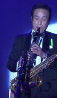 飯塚雅幸が出演させて頂いた「秋田キャッスルホテル・放光の間」がリニューアルオープンしました。