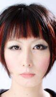 飯塚雅幸が共演「鳥居みゆき」さんが「可愛すぎる女芸人ランキング」第一位です。