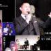 飯塚雅幸が月刊「エ―クラス」秋田版の「プラチナクールナイト」レポートに載りました。