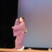 藤間知枝主宰「ペアーレ藤友会」が10/13(日)「ペアーレ大仙フェア2019」に出演しました。