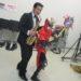 飯塚雅幸が10/27(日)北上市で開催の「すこっぷ三味線JAPANフェスタ2019」にゲスト出演します。
